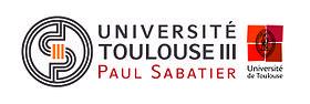 logo_ut3